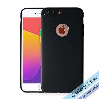 Case iPhone 6G/6s