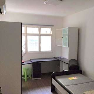 Blk2D Upper Boon Keng for rent ! Near Kallang MRT