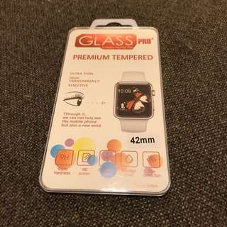 42mm Iwatch Screen Protector