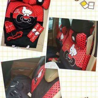 20 in 1 carseat cover