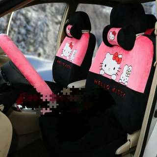 20in1 carseat cover