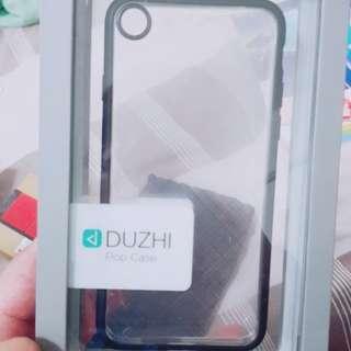 iphone7 手機殼 含運