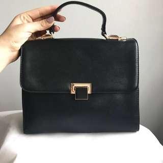 Euphoria sling bag