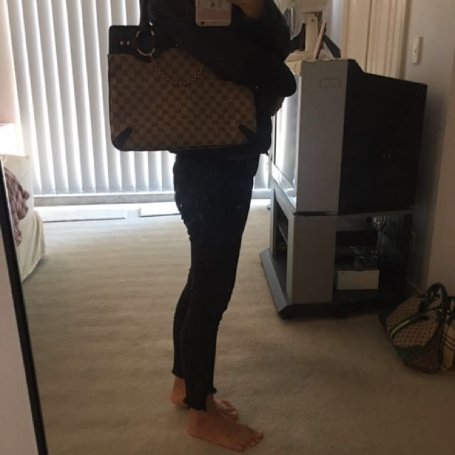 💯Authentic Gucci Bag