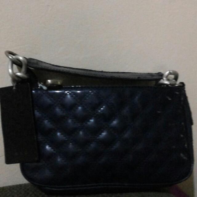 8130aa7d10 Home · Women s Fashion · Bags   Wallets. photo photo photo photo