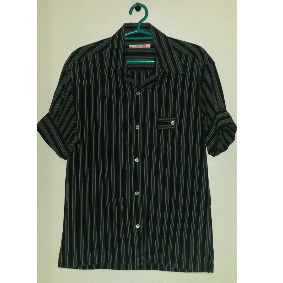Mens Polo for office