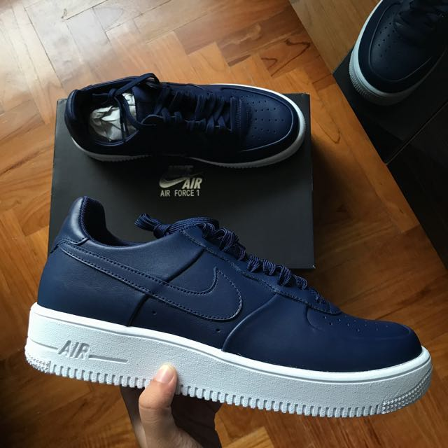 Nike Air Force 1 Prix Noir Philippines Samsung
