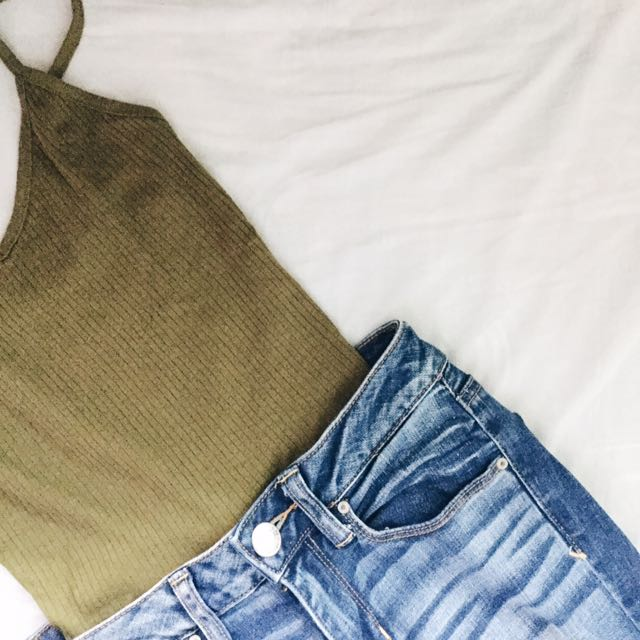 OUTFIT # 3