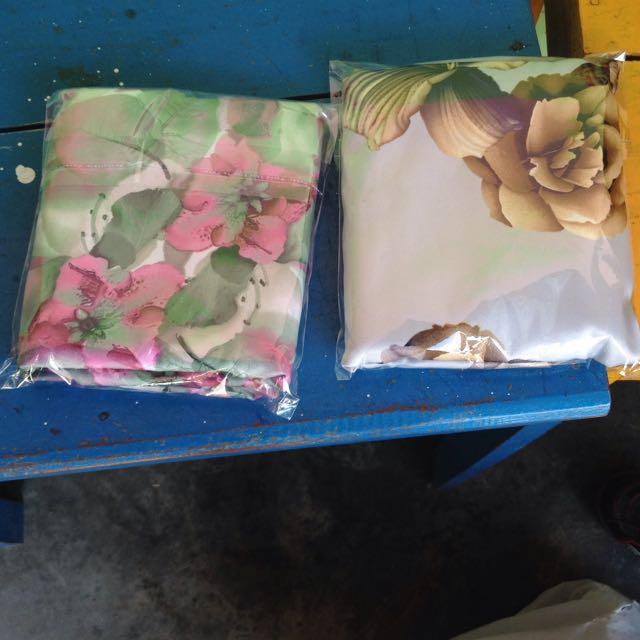 Segi empat bunga2