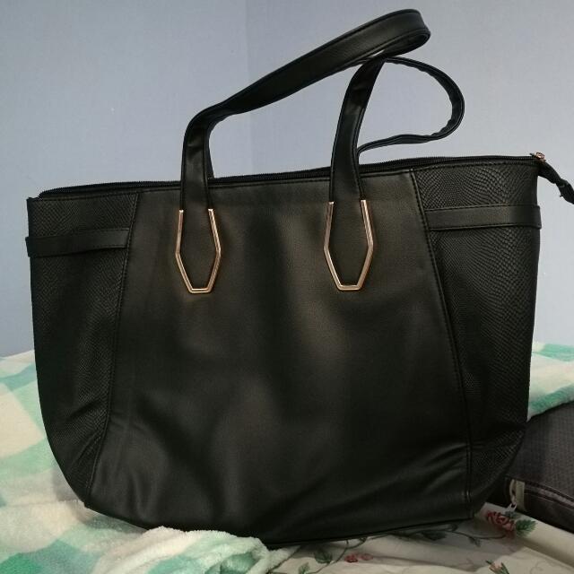 Unbranded Tote bag