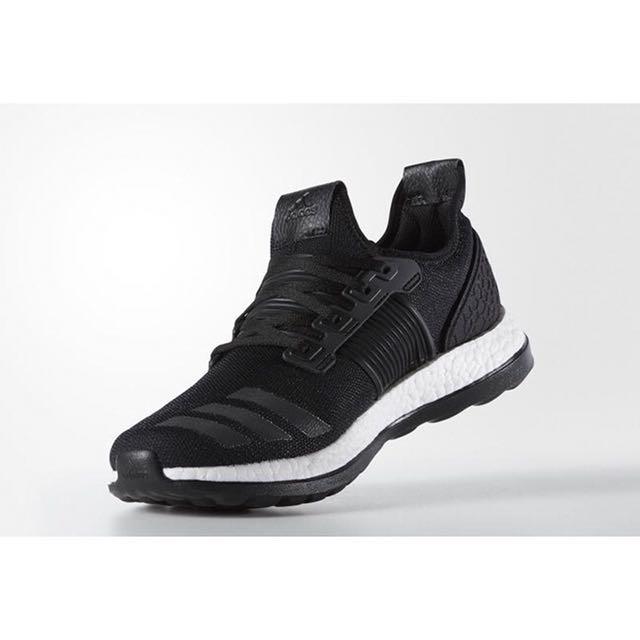 2fbe2f2bf Home · Men s Fashion · Footwear. photo photo photo photo photo