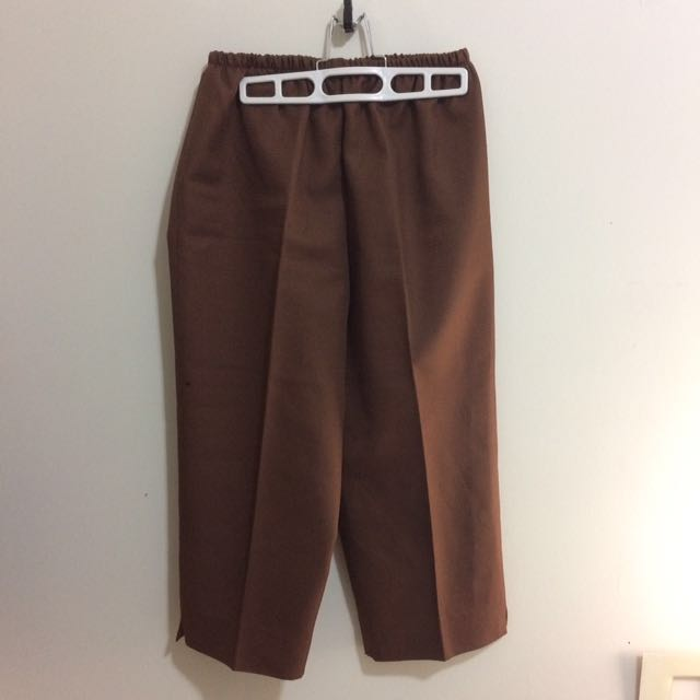 Wide Legged Pants *REDUCED*