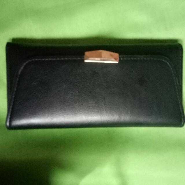WWW Womens Wallet