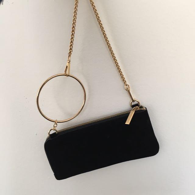 8d9ed3cd5e543 Home · Women s Fashion · Bags   Wallets. photo photo photo photo