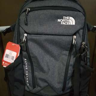 North Face Surge Transit