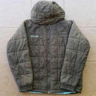 Columbia jakcet S