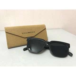KACA-KACA Unisex Sunglasses