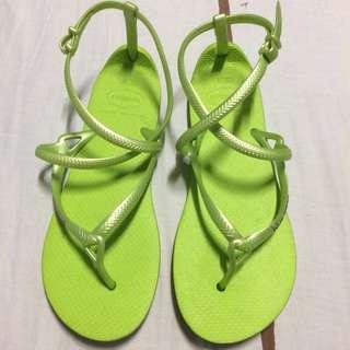 Havaianas Rare Sandals