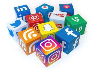 Social Media Wellness-Promoters Wanted !!!!!!!