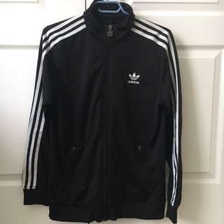 Adidas Original Sweater