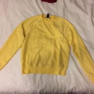 Sweater - Forever 21 - S