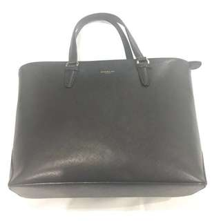 Gobelini Original Bag