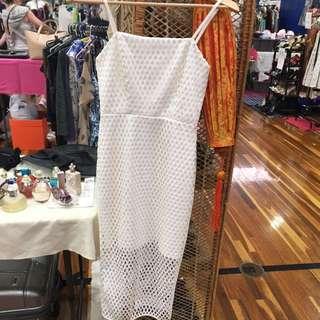Kookaï Dress. Size 34 /6