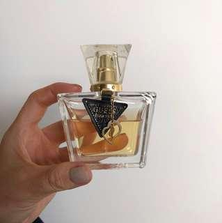 Guess Perfume 50ml
