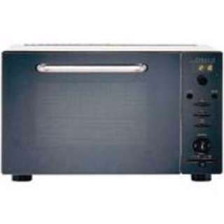WHIRLPOOL Crisp & Grill Convention Oven Microwave