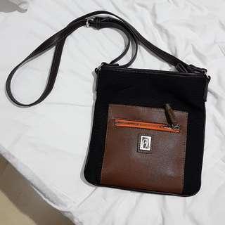 Debenhams Sling Bag