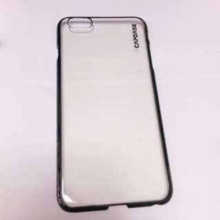 Iphone 6s plus 手機殻