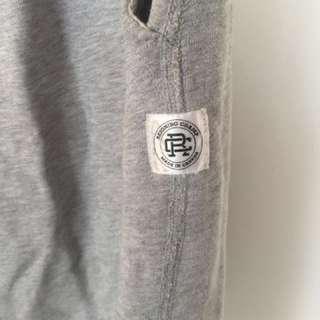Men's Reigning Champ Sweatpants