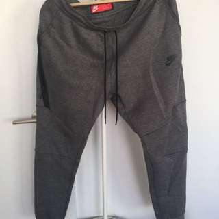 Men's Tech Fleece pants