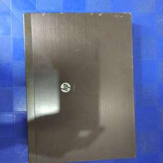 ProBook HP core i5