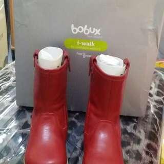 Boots merk bobux new zealand