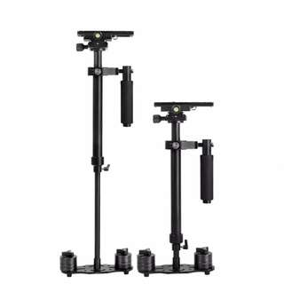 Yelangu S60N Camera Stabilizer Gimbal