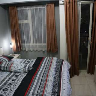Margonda residence 3 (Mares 3)