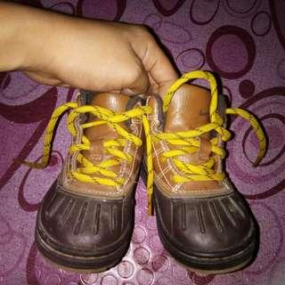 ORIGINAL Nike Baby Boy shoes