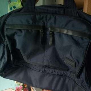 American Tourister Travelling Bag