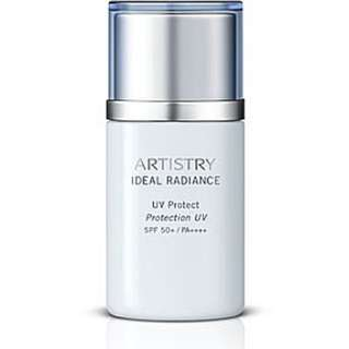 Artistry Ideal Radiance™ UV Protect 50+