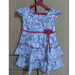 !Sale!for 3-4 yrs.old girl