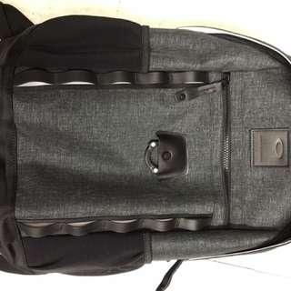 Oakley Voyage 22L backpack