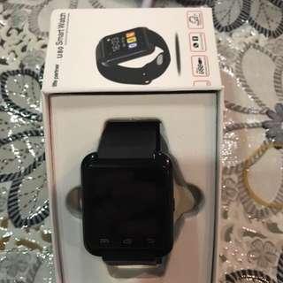 手錶199(近全新)
