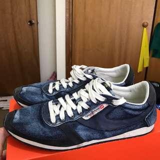 Diesel Sneakers US10