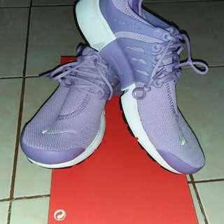 W Nike Presto