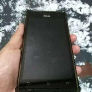 Asus Zenfone 5 16gb 2gb RAM