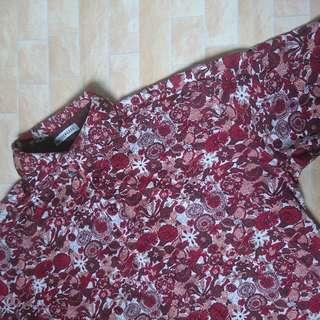 Intermezzo Polo Shirt SS