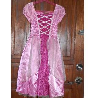 Princess dress /Costume