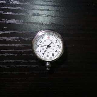自動 錶 古董 上練