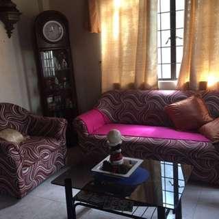 Sala set for sale